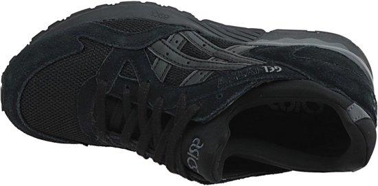 Gel Zwart 9090 Asics Sneakers Lyte Maat Unisex V Eu Hl6g3 37 ABwdwSY