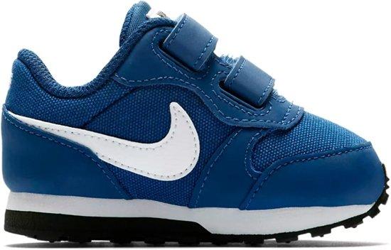 44818822864 bol.com | Nike - MD Runner 2 (TDV) - Kinderen - maat 27