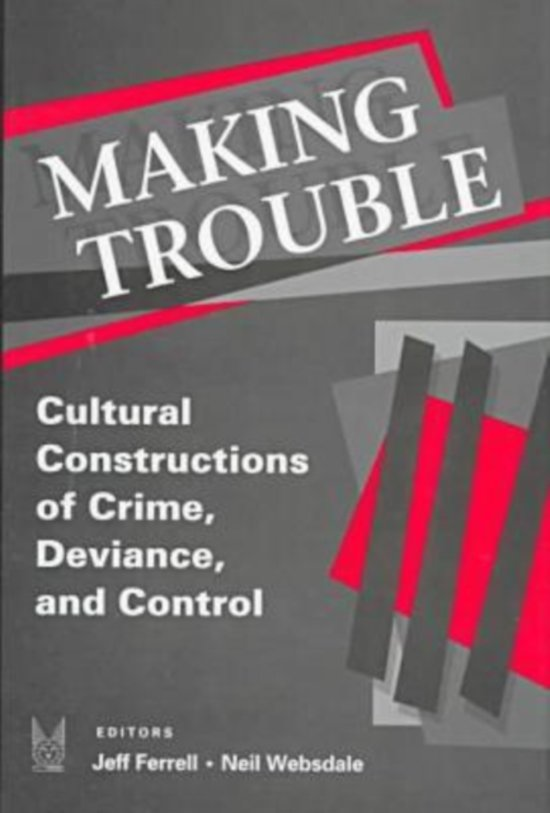 cultural constraints Management as the word is presently used is an american invention in other parts of the world not only the practices but the entire concept of management may differ, and the theories needed to understand it, may deviate considerably from what is considered normal and desirable in the usa.