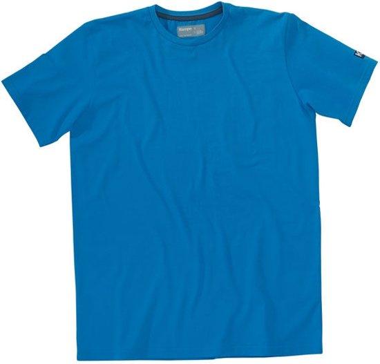 Team t-shirt - 2002091