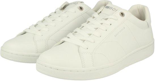 Cls Low T305 Wit Borg Heren 43 M Sneakers Bjorn Maat qwSHqx