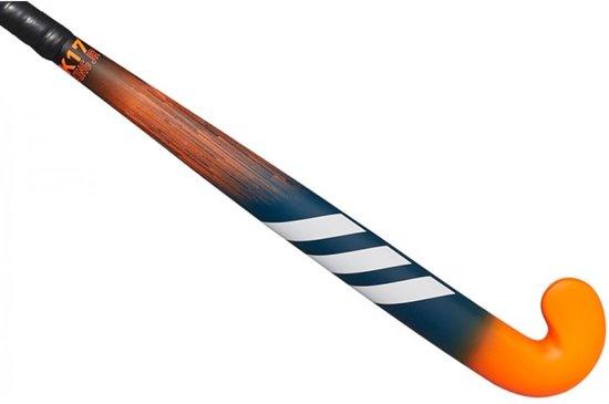 | Adidas K17 King Junior Hockeystick Sticks