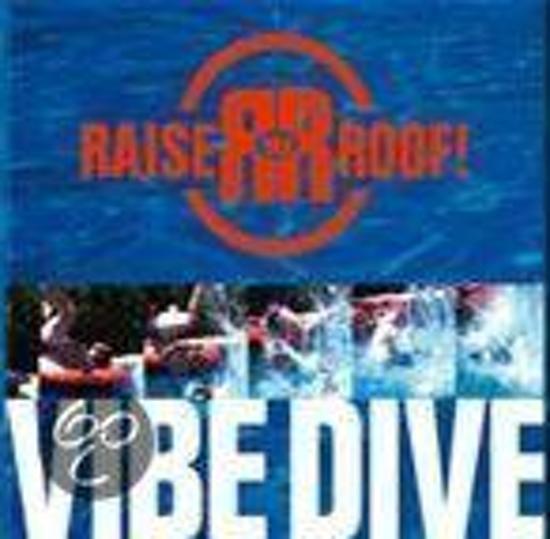 Vibe Dive