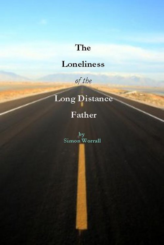 an analysis of the loneliness of long distance