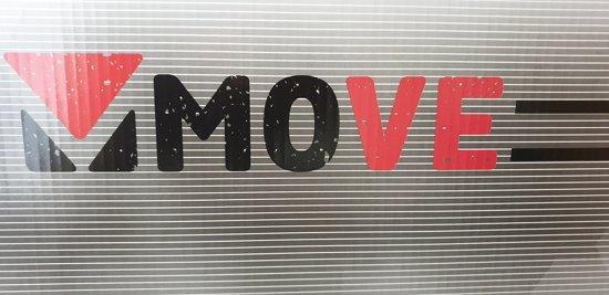 Move Ice 082