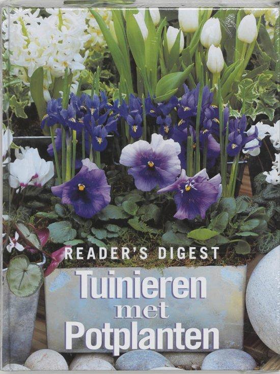 Tuinieren Met Potplanten Boek Richard Day Pdf Nairendebabb