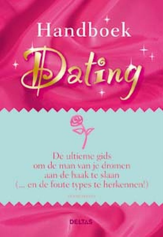 Wat is bijbelse dating Speed Dating geen antwoord