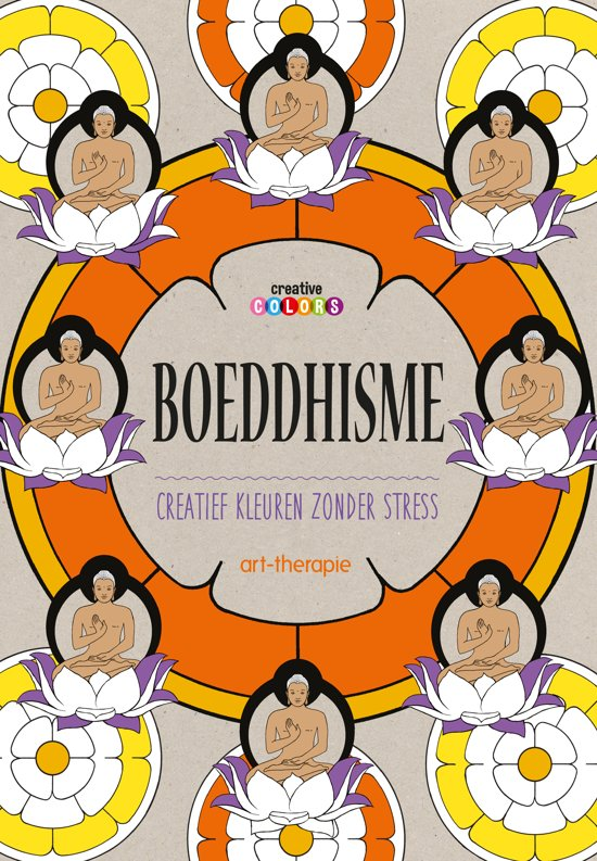 Bol Com Boeddhisme 9789461883988 Boeken