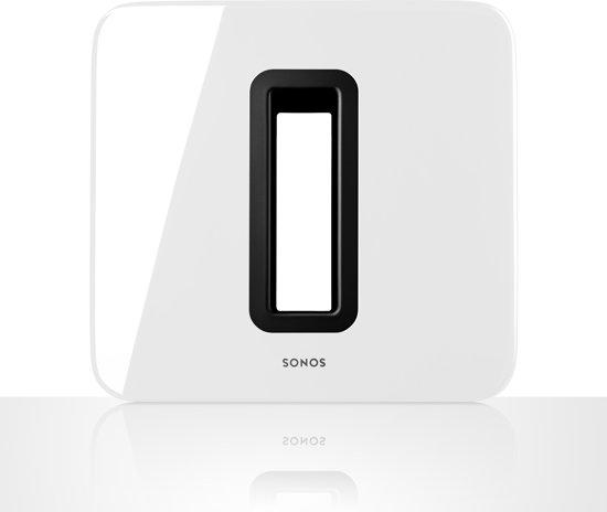 Sonos SUB Subwoofer