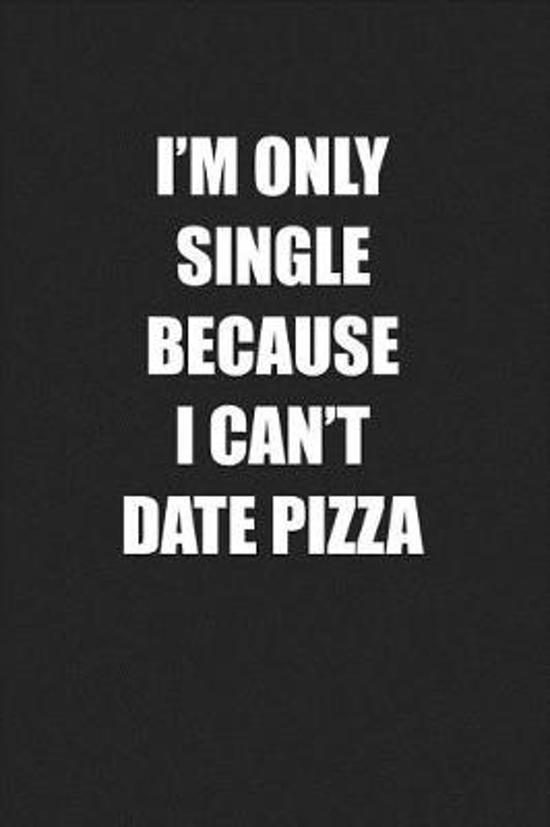 Wat is een goede slogan voor een dating site likken nu dating