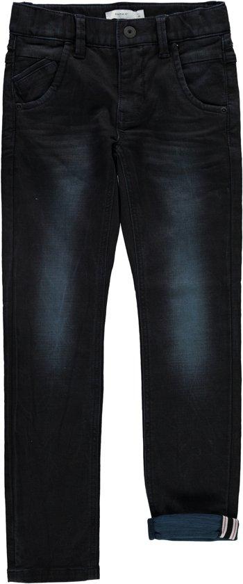 Name It jeans BOY