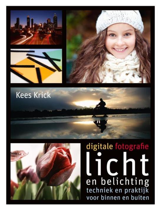 kees-krick-digitale-fotografie