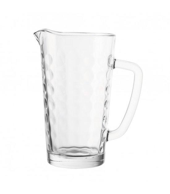 LEONARDO Optic waterkan 1,2 liter