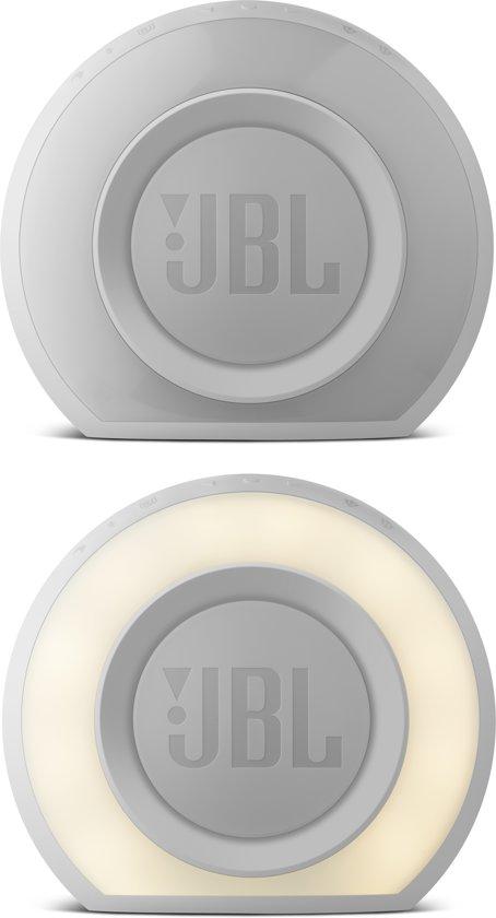 JBL Horizon Wit