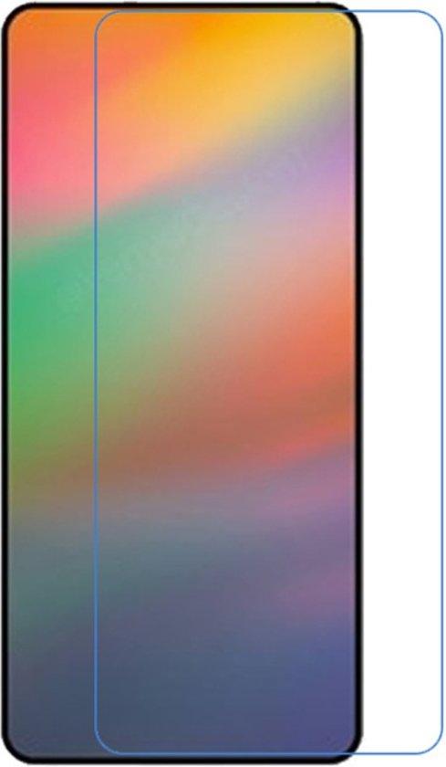 Samsung Galaxy A70 Screen Protector Clear