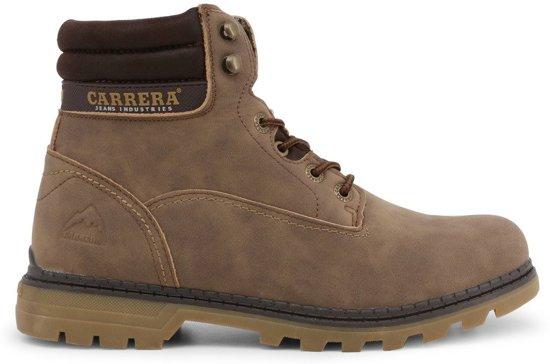 Carrera Jeans - CAM921000 - brown / EU 41