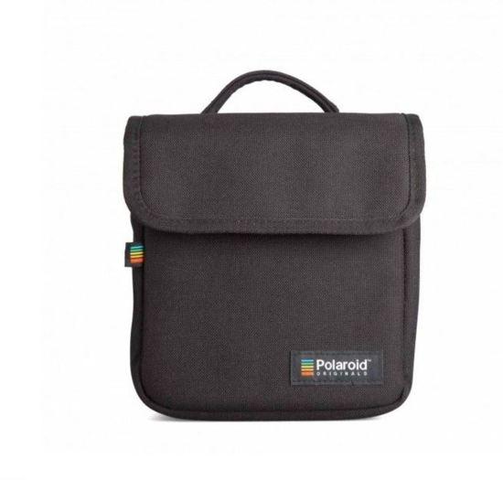 Polaroid Originals Box - cameratas - zwart
