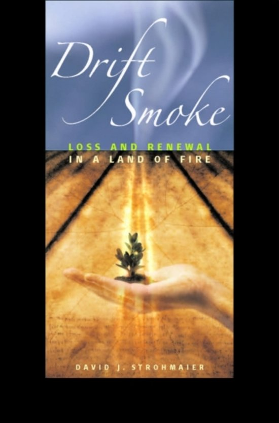 Drift Smoke