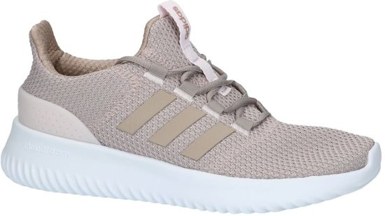 adidas sneakers dames kant