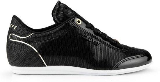 Underlay Zwart Recopa s Cruyff Sneakers Unisex O7qTnwZx1