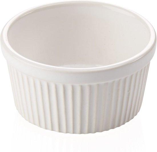 Leifheit Crème Brûlée Set