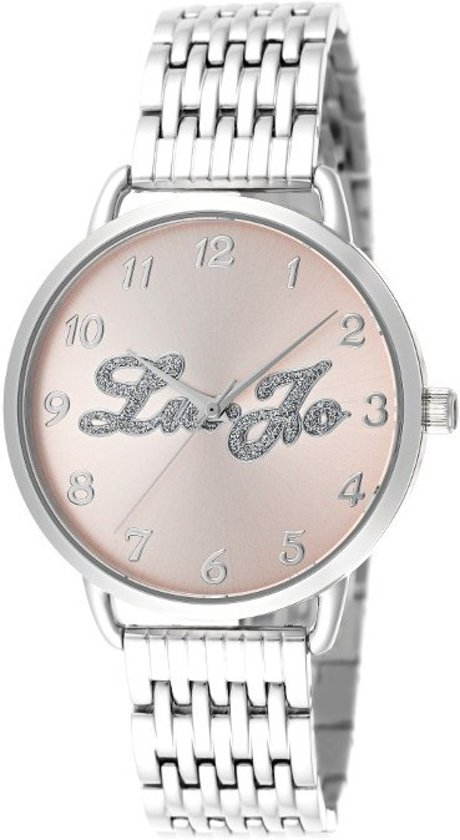 Liu-Jo Mod. TLJ1024 - Horloge