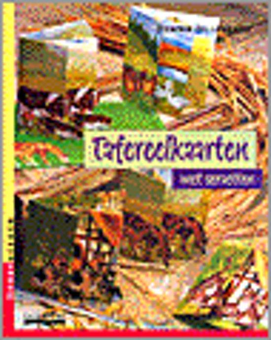 Tafereelkaarten Met Servetten - Hennie Zellenrath pdf epub