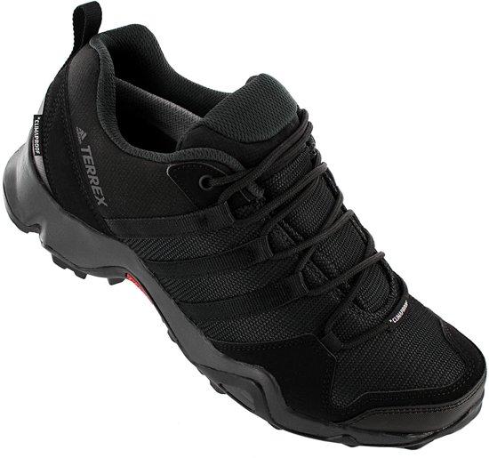 833c0e17874 bol.com | adidas Terrex AX2 CP Schoenen Heren zwart Schoenmaat UK 8 ...