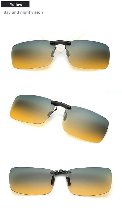 475a831d7fe388 clip on voorzet nachtbril   zonnebril