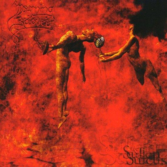 The Sullen Sulcus