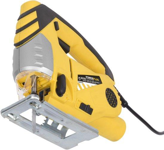 Powerplus POWX0330