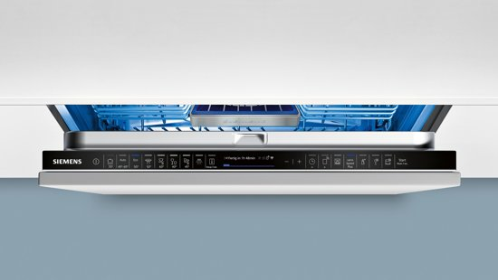 Siemens SX678X36TE