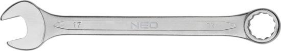 NEO Ring/Steeksleutel 24 mm