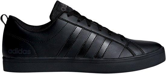 bol.com   adidas Pace VS Sneakers - Maat 44 2/3 - Unisex - zwart
