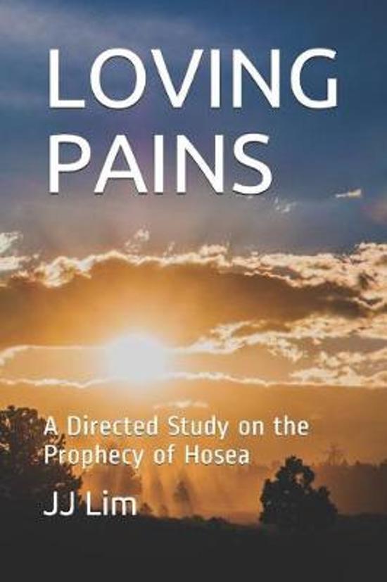 Loving Pains