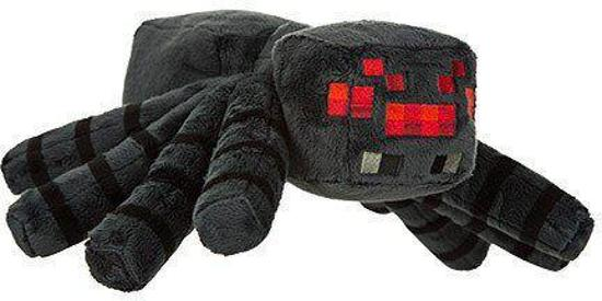 Minecraft Spin knuffel