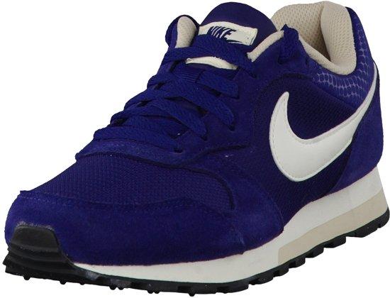 nike sportswear schoenen dames