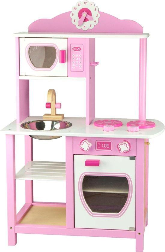 Speelgoed en cadeautips voor een 1 jarig meisje. Want wat geef je een meisje van 1 jaar nou cadeau met een verjaardag of de feestdagen?