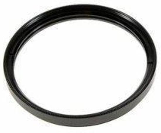 67mm Macro +10 Lensfilter / Close-Up Lens filter  / 10+ Close Up filter / UwCamera Huismerk