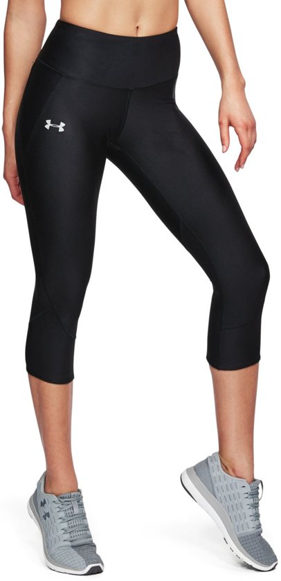 ARMOUR FLY FAST CAPRI - Maat S