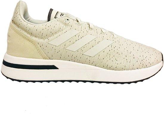 | adidas Run 70s Sneakers Schoenen wit 39 13