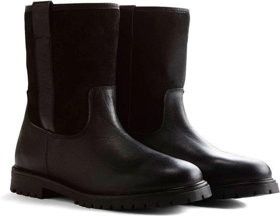 NoGrz schoenen en NoGrz laarzen | Schoenen 2020