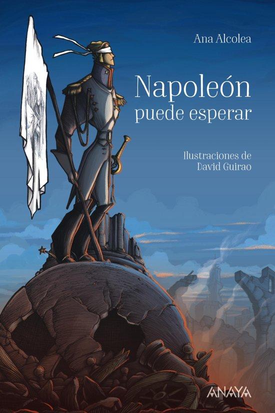 Napoleon puede esperar