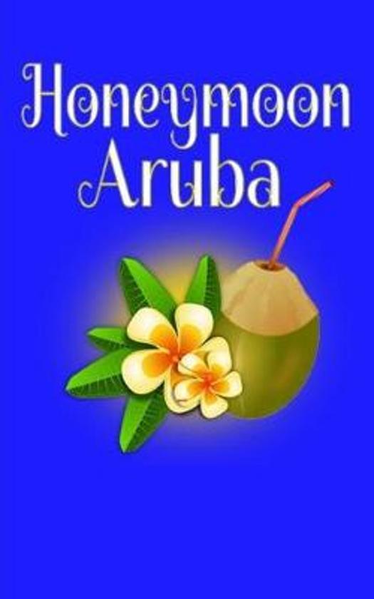 Honeymoon Aruba