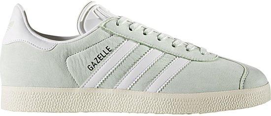Maat 36 Adidas sneakers kopen? | BESLIST.nl | Lage prijs