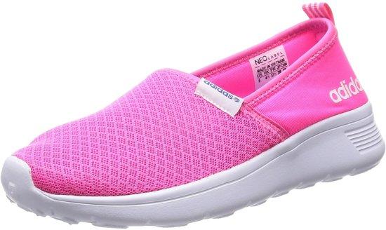 adidas slip roze