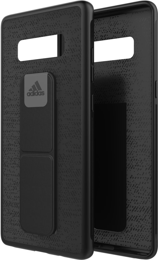 new style 3c76a d728f bol.com | adidas SP Grip Case for Galaxy Note 8 black