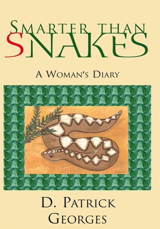 Smarter Than Snakes