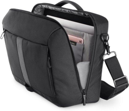 41bf143bd28 bol.com   Belkin Active Pro laptop schoudertas - Zwart