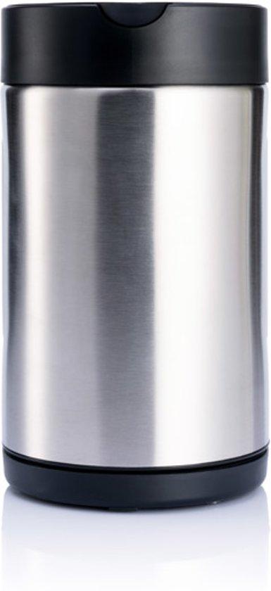 Wilfa CWK-2000S Classic Waterkoker - 1,7 L
